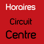 Horaires Centre {PNG}